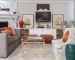 interior country homes country homes interior design houzz