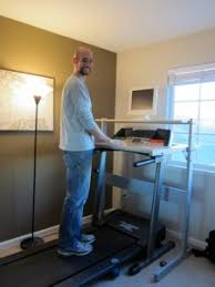 Rent Treadmill Desk Local Business Ideas Business Ideas 24 7