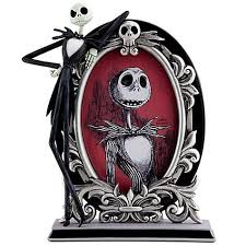 The Nightmare Before Christmas Home Decor 49 Best Nightmare Before Christmas Images On Pinterest The