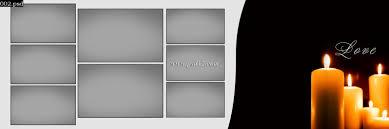 photoshop backgrounds 48 karizma photo album psd template size
