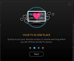 Sling Tv Watch Sling Tv Outside Usa Full Guide Unlock World Tv