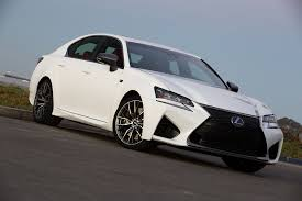 v8 lexus lexus gs f could use lc f s turbo 4 0 v8 clublexus