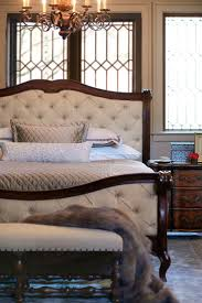 Beautiful Bedroom Sets by Best 25 Cherry Sleigh Bed Ideas On Pinterest Bedroom Furniture