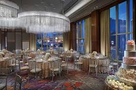 inexpensive wedding venues island affordable wedding venues in las vegas affordable valley of