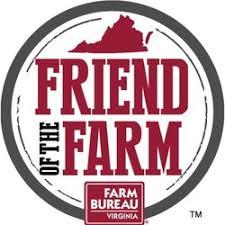 va farm bureau virginia farm bureau insurance get quote auto insurance 125