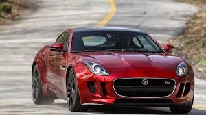 jaguar cars 1990 2016 jaguar f type manual transmission review test drive specs