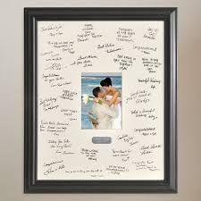wedding wishes christian personalized wedding wishes signature frame at lordsart