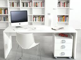 Designer Home Office Furniture Uk Office Design Unique Office Furniture Desks Modern Executive