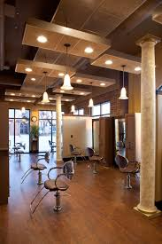 salon sollievo salon loxa beauty