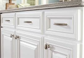 low cost kitchen cabinet updates at the home depot