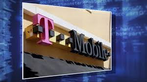 t mobile black friday black friday deals from t mobile video abc news