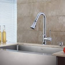 farmhouse kitchen faucet kitchen design ideas ikea farmhouse sink review kitchen faucets