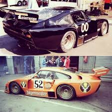 jagermeister porsche 962 images tagged with thereal935page on instagram
