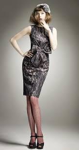 designer cocktail dresses uk cocktail dresses dressesss