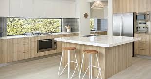 kitchen designs adelaide adelaide kitchen design granite kitchen makeovers