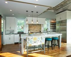 white dove kitchen cabinets houzz rustic charm comes alive in this 1800s georgian kitchen