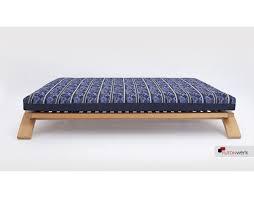 bett im sofa futonsofa futonschlafsofa boogie sofa oder bett sofa und bett