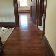 How To Lay Laminate Flooring In A Hallway Floor Express 15 Photos Flooring 658 Morford Ave Long