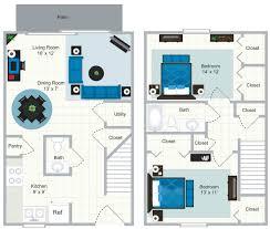 house plan maker house plan maker home floor creator decorating ideas designs