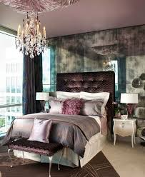 How To Style A Boutique Bedroom  Decor Love - Boutique style bedroom ideas
