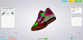 shoe design software view the features of shoes design software shoes design