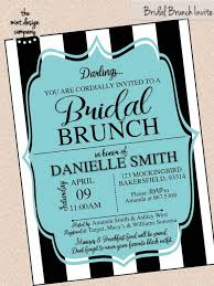 breakfast at s bridal shower best 25 bridal shower breakfast at tiffanys ideas on