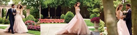 Wedding Dress Stores Where To Buy Designer Wedding Dresses In Atlanta Best Bridal