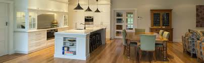 Kitchen Cabinet Makers Sydney Volpe Cabinet Making Custom Kitchens And Bespoke Joinery Sydney
