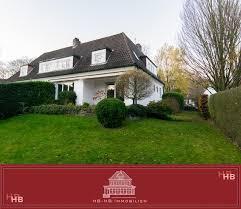 Das Esszimmer Bremen Vegesack Häuser Zu Vermieten Bremen Mapio Net