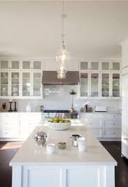 Glass Cabinets Kitchen by Small Kitchen Appliances Garage Transitional Kitchen Kitchen