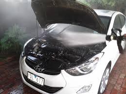 2011 hyundai elantra engine problems 2011 hyundai elantra engine 1 complaints