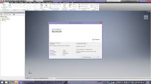 no stress analysis tab on my 2016 autodesk inventor trial