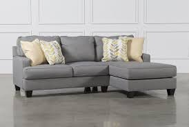 Living Room Sectionals With Chaise Chamberly 2 Piece Sectional W Raf Chaise Signature Mi Casa