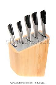 knife block stock images royalty free images u0026 vectors shutterstock