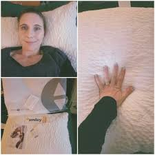 Sleep Number Bed X12 Price I This Sleep Number Comfortfit Pillow Especially Since I