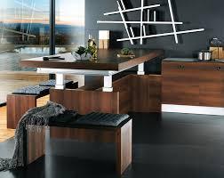 table de cuisine avec banc table de cuisine avec banc great table de cuisine et banc en bois