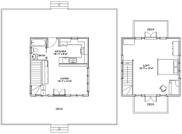 small home floorplans 184 best ideas for the house images on small houses