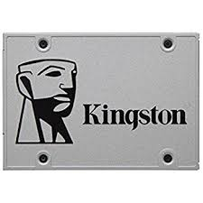 ssd amazon ssd black friday 2017 amazon com kingston digital 240gb ssdnow v300 sata 3 2 5 7mm