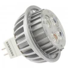 Light Bulbs International Reflector Led