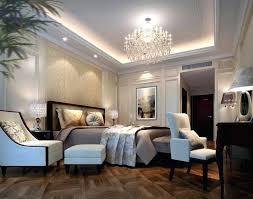 Bedroom Floor Design Master Bedroom Design Ideas Modern Master Bedrooms