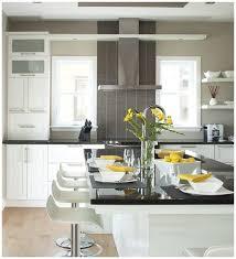 dans la cuisine 10 nouveau hotte cuisine design intérieur de la maison