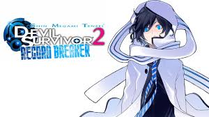merak devil survivor 2 shin megami tensei devil survivor 2 record breaker u2013 review