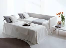 Contemporary Futons Sofa Beds  Contemporary Sofa Bed Sectional - Sofa bed designer