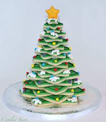 christmas cookie decorating kit uk anniversary house christmas