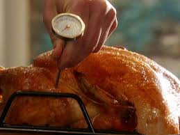 thanksgiving turkey food network shows cooking and recipe