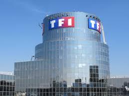 canal et canalsat coupent l accès aux chaînes du groupe tf1