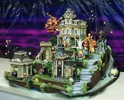 19 best fall village images on pinterest happy halloween