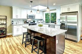 kitchen cabinet doors houston kitchen cabinet doors houston kitchen cabinet doors cabinets semi