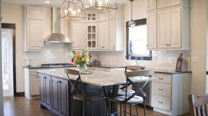 used kitchen cabinets hamilton custom cabinetry furniture in sioux falls sd prairie