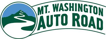 subaru logo transparent subaru mount washington hillclimb auto race mount washington